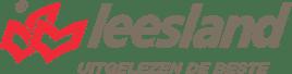 leesland-logo.png