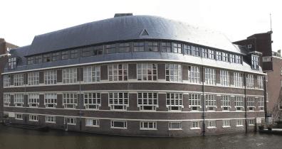 toneelhuisamsterdam - acteerworkshop